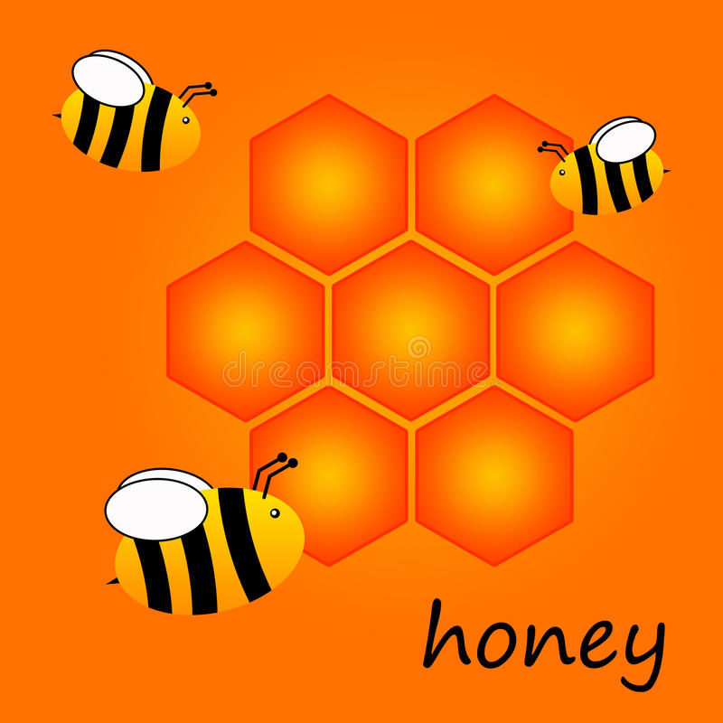 Download Honey Royalty Free Stock Photography - Image: 23071757