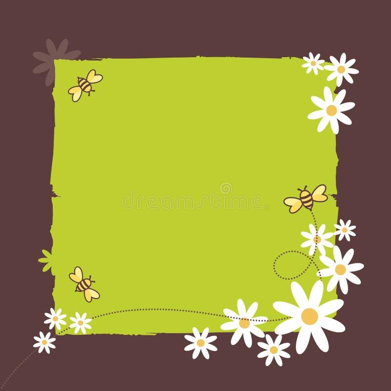 Free Honey Bees Stock Image - 10288631