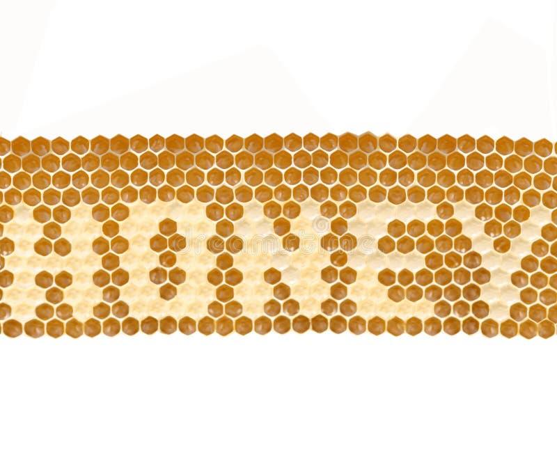 Honey Concept Stock Photos
