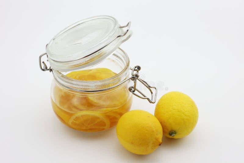 Honey Lemon fotografía de archivo libre de regalías