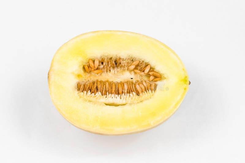 Download Honey melon stock photo. Image of sweet, yellow, fruit - 8845852