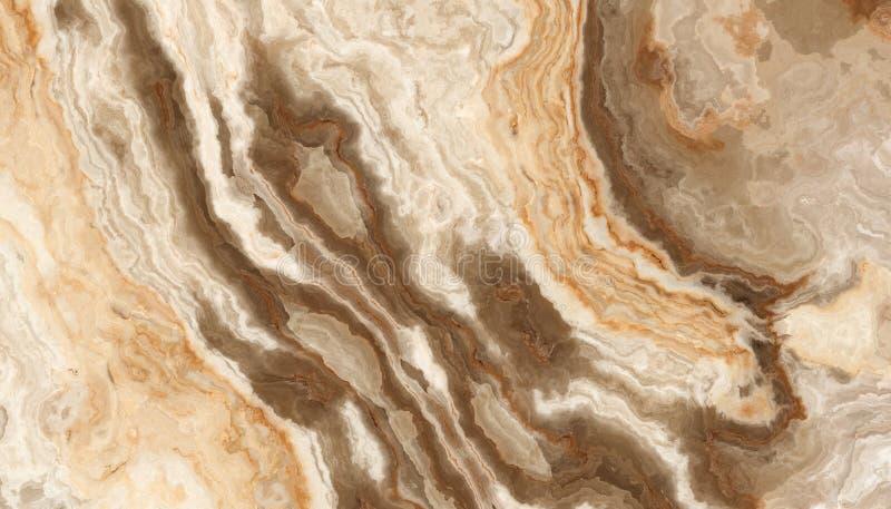 Honey Onyx Tile-Hintergrund stockfotos