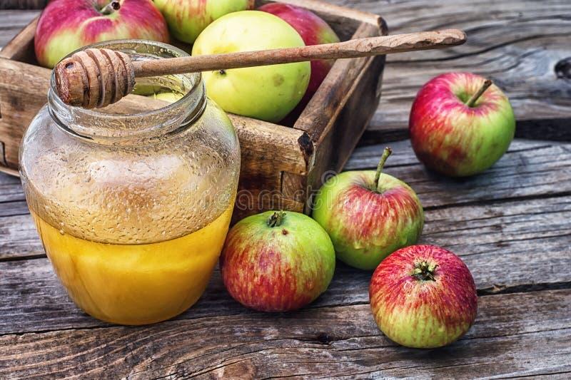 Download Honey Spas fotografia stock. Immagine di frutta, spas - 56892184