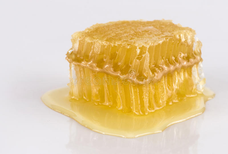 Download Honeycomb stock photo. Image of dessert, heap, eating - 16879896