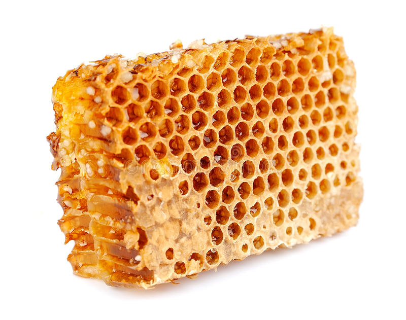 Download Honeycomb stock image. Image of sweet, healthy, honey - 24984469
