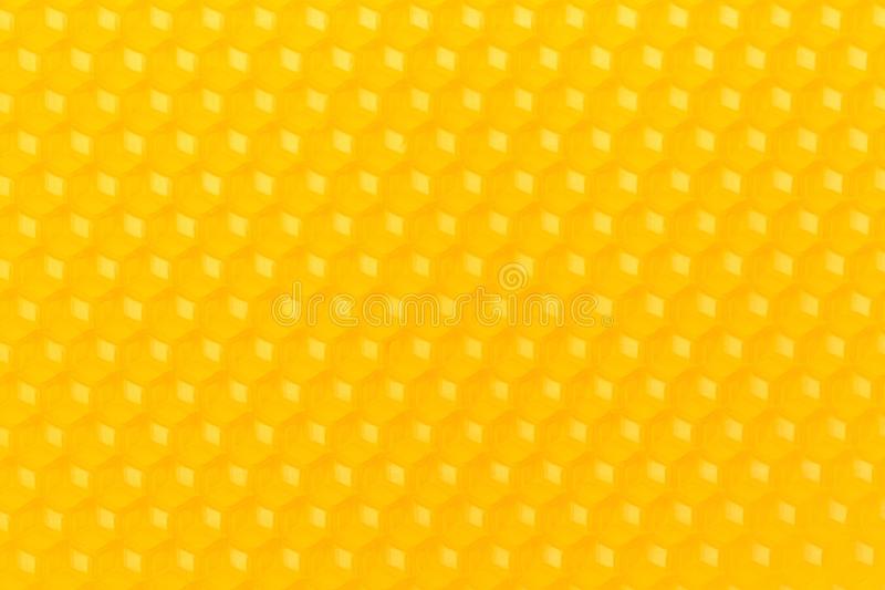 Download Honeycomb stock illustration. Illustration of fabric - 27340631