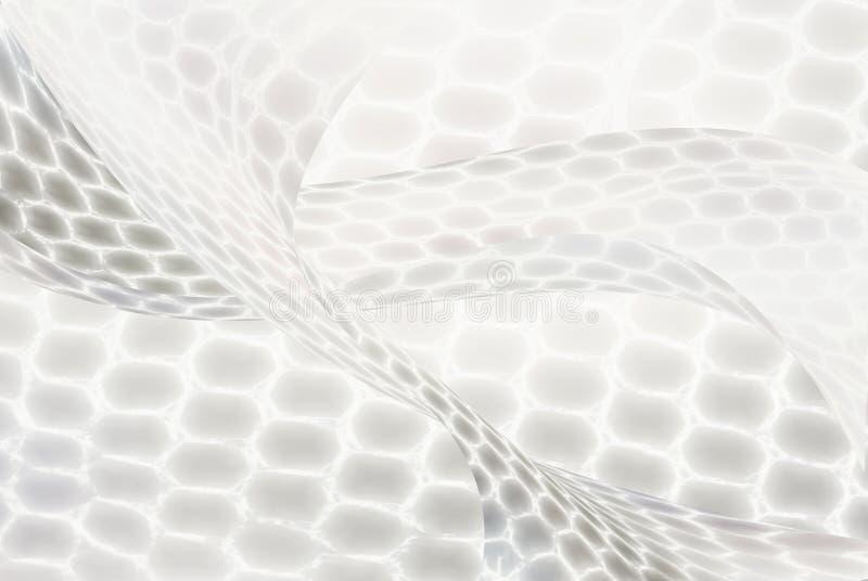 Honeycomb Background. stock photos