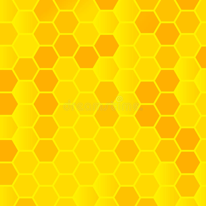 Honeycomb background stock illustration illustration of comb 31205418 download honeycomb background stock illustration illustration of comb 31205418 voltagebd Image collections
