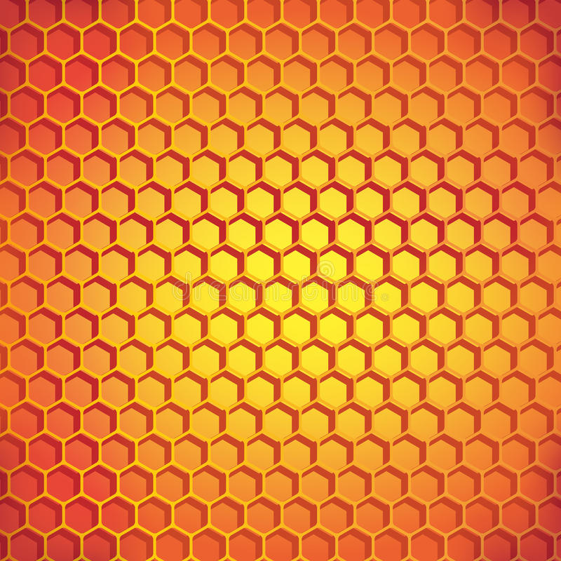 Honeycomb background stock illustration illustration of graphic download honeycomb background stock illustration illustration of graphic 51784891 voltagebd Image collections