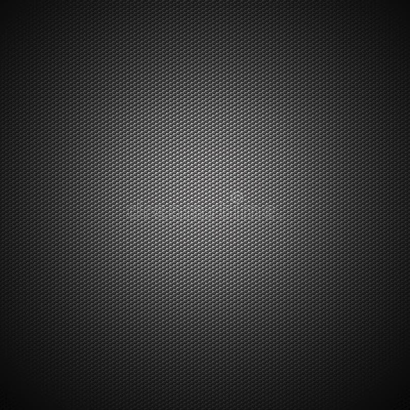 Download Honeycomb Black Textures Internet Background Stock Image - Image of backdrop, iron: 39513379