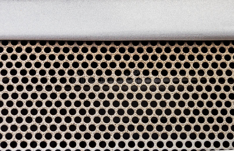 Download The Honeycomb Lattice For Design Project. Stock Photo - Image of chrome, mesh: 33529142