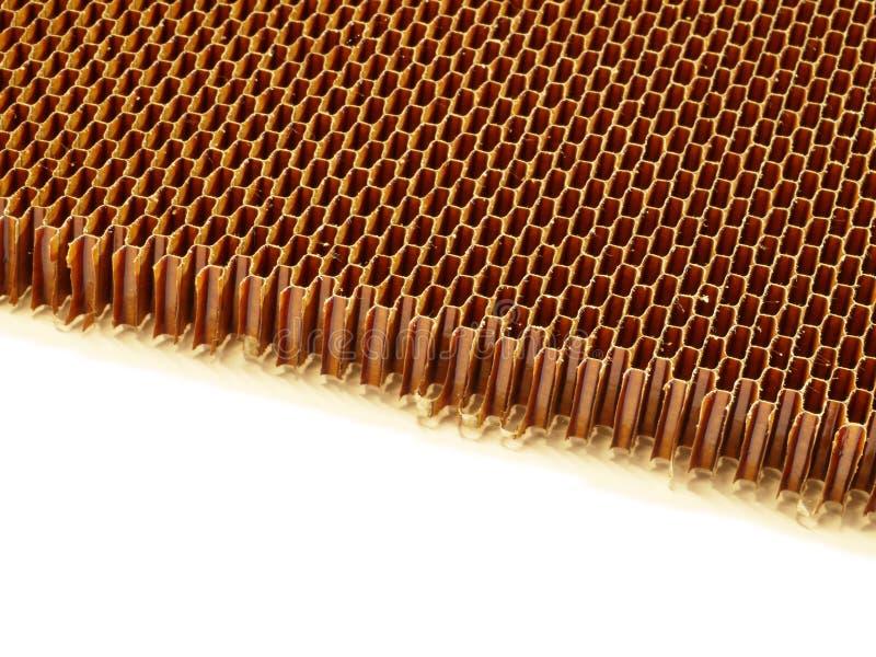 Download Honeycomb pattern. stock image. Image of pattern, cutting - 25881707