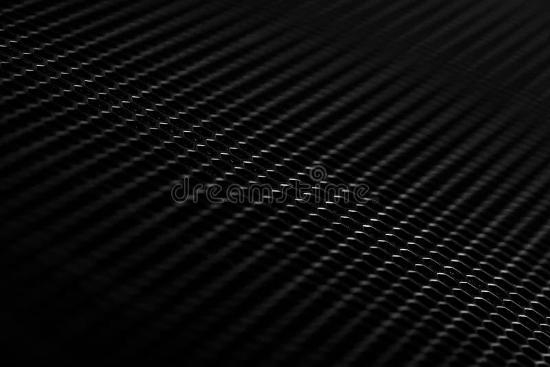 Honeycomb tekstura zdjęcie stock
