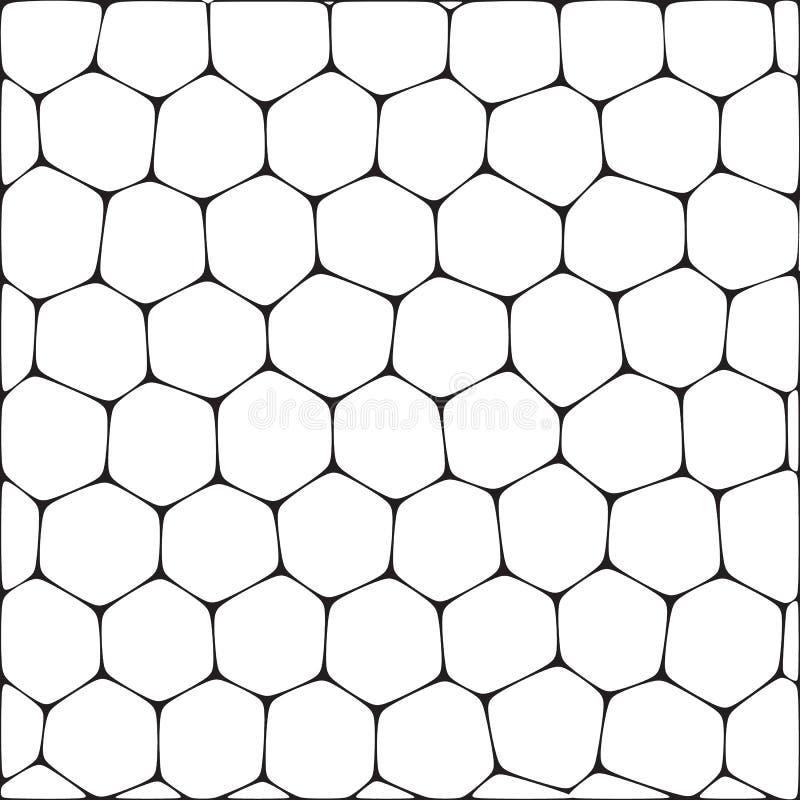 Download Honeycombs illustration de vecteur. Illustration du cellulaire - 87706122