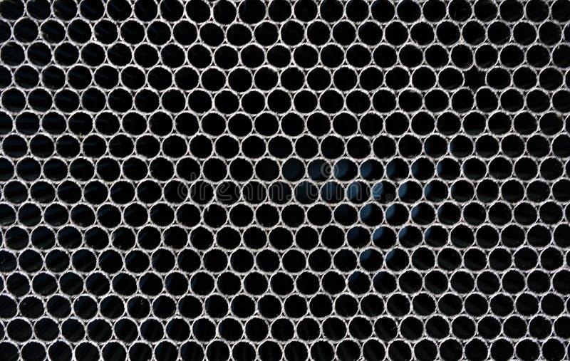 honeycombs imagem de stock
