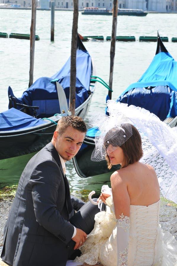 Free Honeymoon Royalty Free Stock Photo - 24978105
