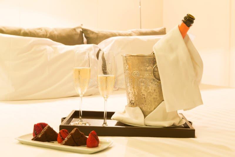 Download Honeymoon concept stock photo. Image of love, decoration - 32611502