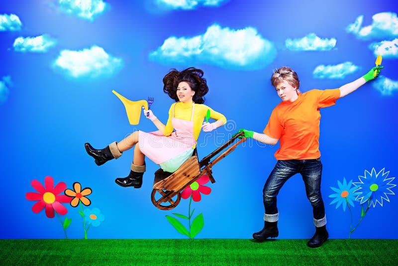 Download Honeymoon Stock Photography - Image: 31931472
