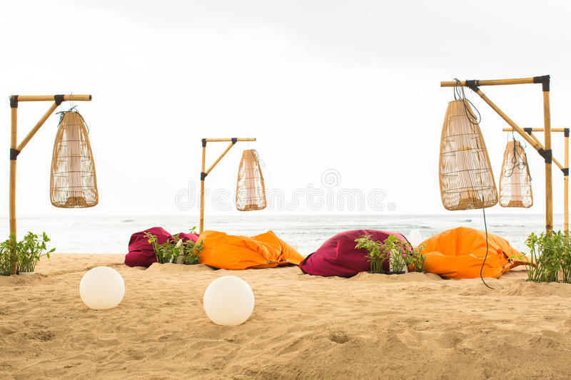 Honeymoon, proposal or wedding background concept. royalty free stock images
