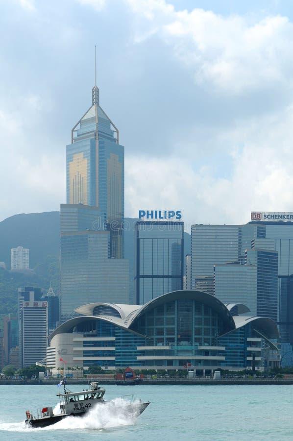 Download Hong Kong editorial stock photo. Image of asia, hong - 17156273