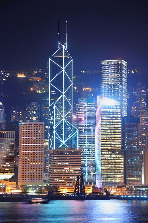 Download Hong Kong Royalty Free Stock Photo - Image: 27042465