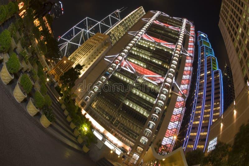 Download Hong Kong editorial photo. Image of office, landmark - 27781461