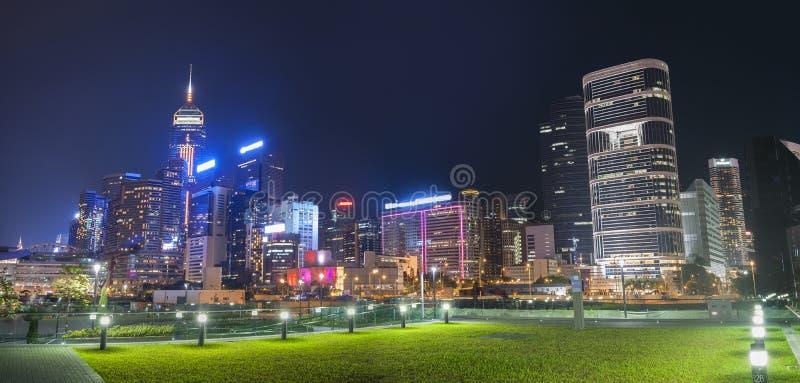 Hong Kong zdjęcie royalty free