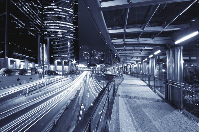 Hong Kong stock foto's