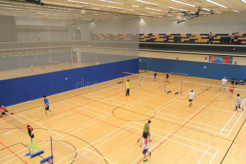 Sport, venue, sports, leisure, centre, structure, ball, game, arena, competition, event, floor, tournament, player, team, stadium, stock image