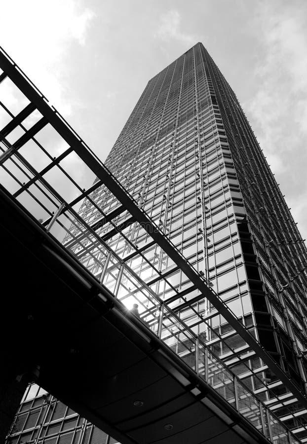 Hong Kong Building stock photography