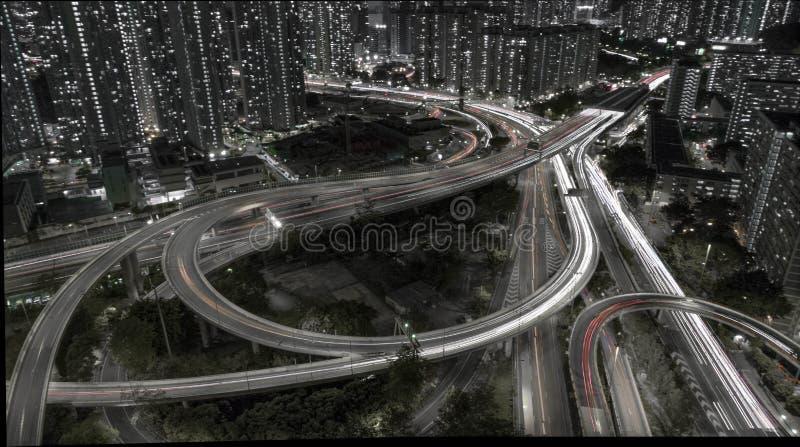 Hong Kong Choi Hung stock photos