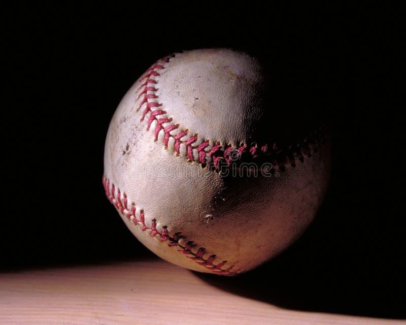 Honkbal royalty-vrije stock foto