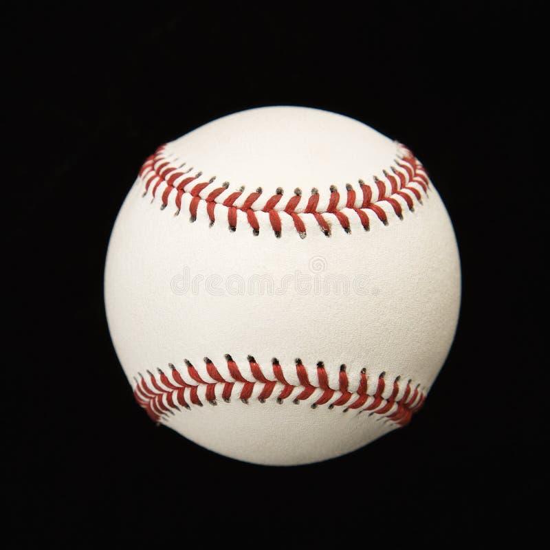 Honkbal. stock afbeeldingen