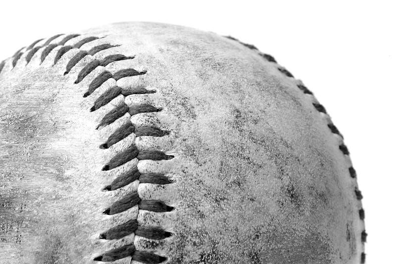 Download Honkbal stock afbeelding. Afbeelding bestaande uit honkbal - 42399