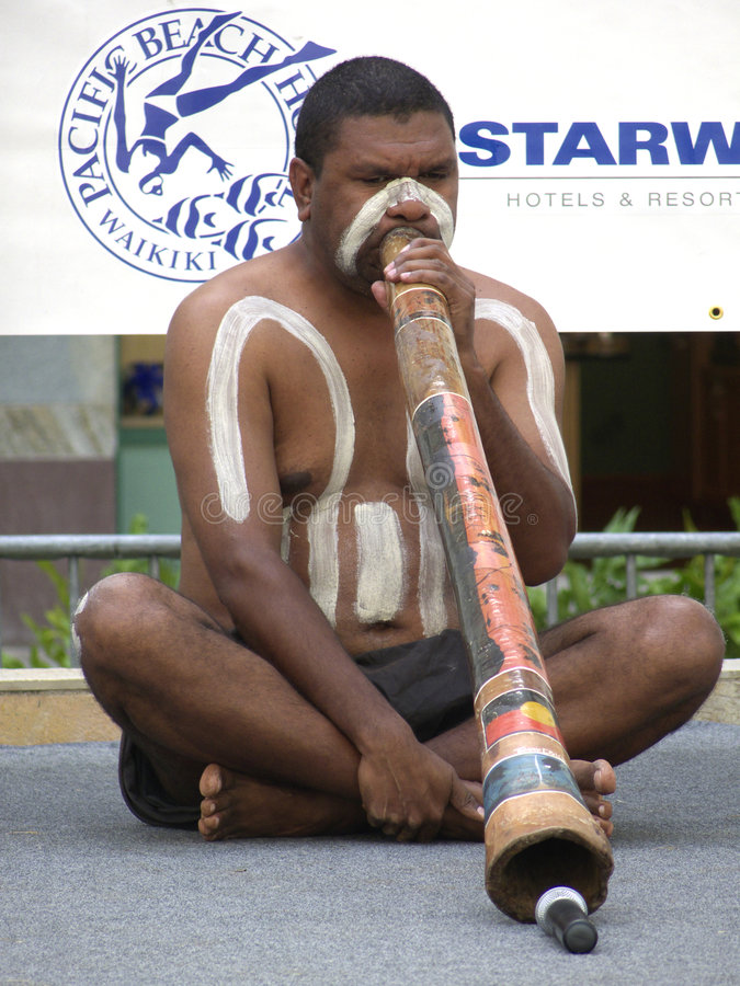 Download Honolulu Festival 2 editorial stock image. Image of instrument - 4619089