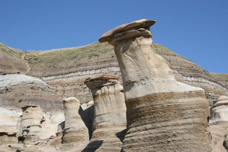 Download Hoo 2 doos στοκ εικόνες. εικόνα από έρημος, σχηματισμοί - 1537112