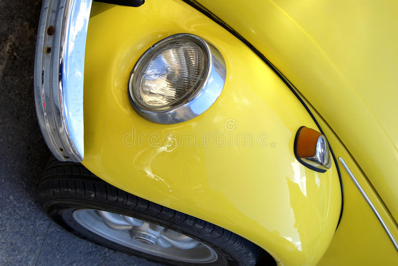 Download Hood Details Stock Images - Image: 13601784
