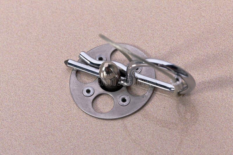 Download Hood Pin stock image. Image of sports, rivet, hood, nascar - 17066325