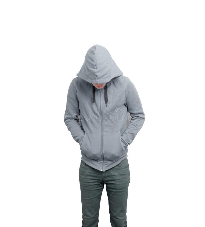 hoodie стоковые фото