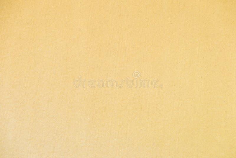 Hoog-High-detailed houten reeks als achtergrond stock afbeelding