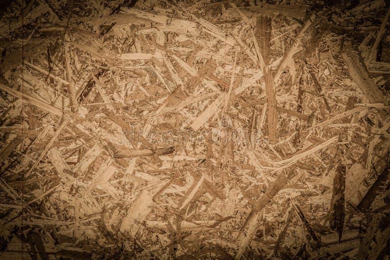 Hoog-High-detailed houten reeks als achtergrond stock foto's