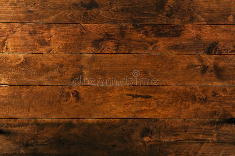 Hoog - van de kwaliteits zwarte houten textuur dichte omhooggaand als achtergrond Kan voor ontwerp als achtergrond of andere word royalty-vrije stock fotografie