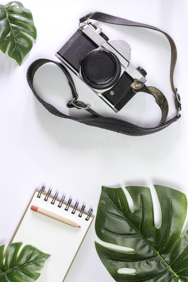 Hoogste mening, achtergrond, concept stock fotografie