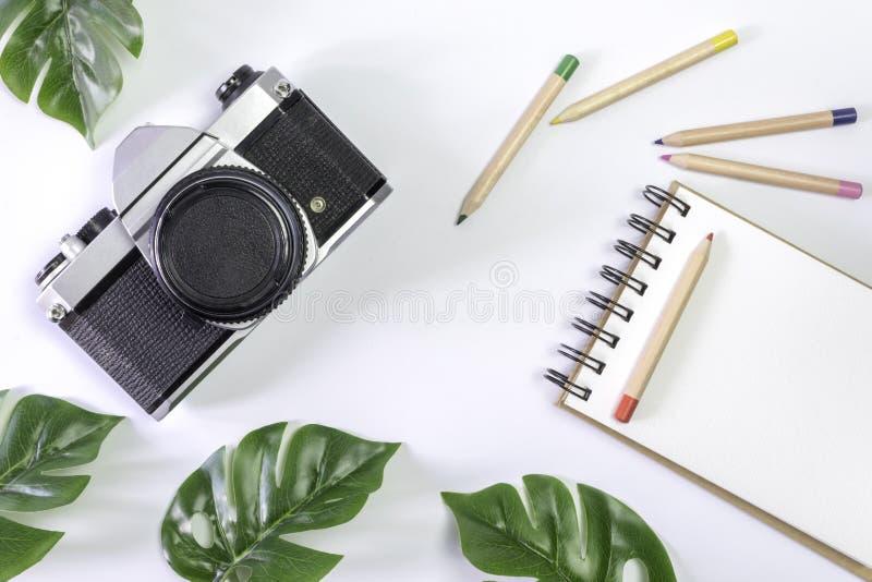 Hoogste mening, achtergrond, concept royalty-vrije stock fotografie