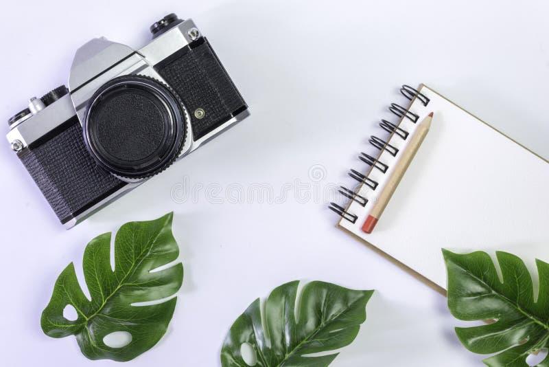 Hoogste mening, achtergrond, concept stock foto's