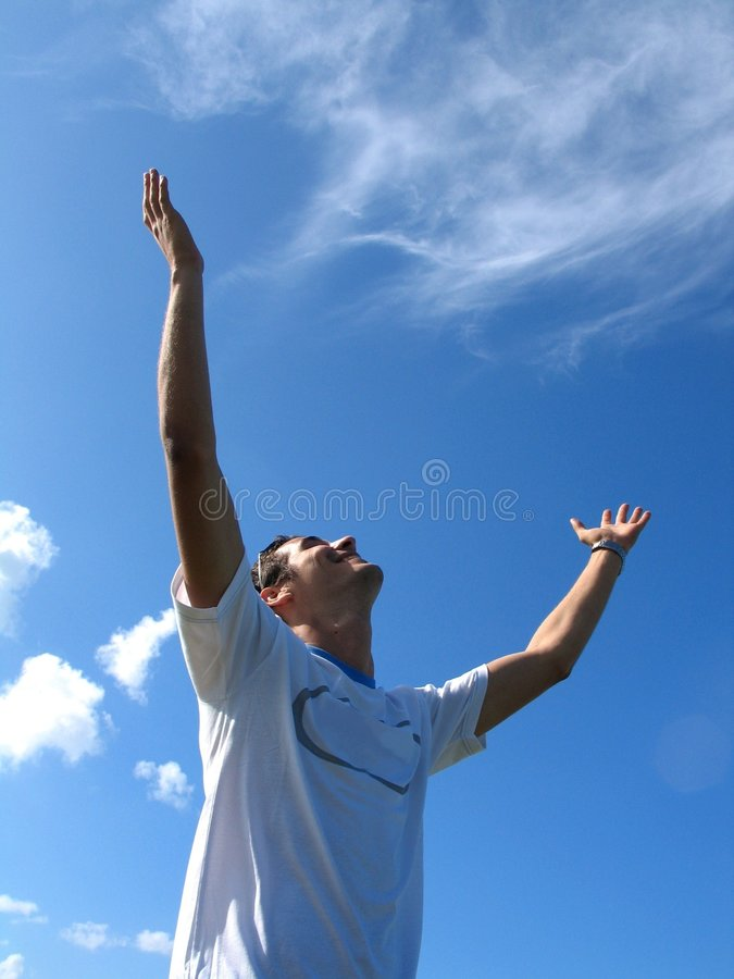 Download Hope Stock Photo - Image: 1722010