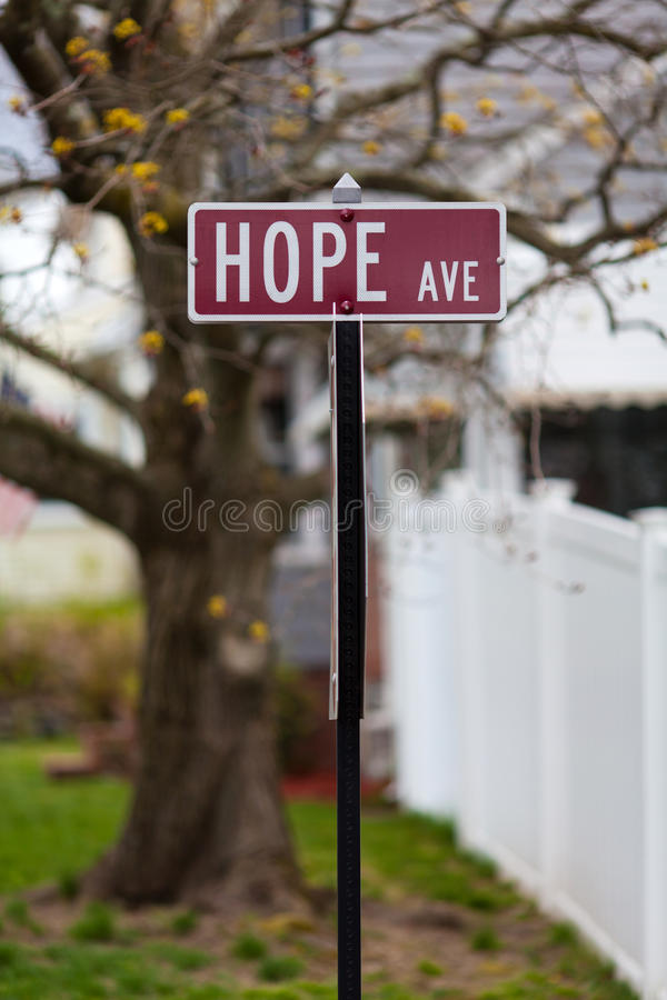 Download Hope stock photo. Image of aspiration, promise, desire - 24444032