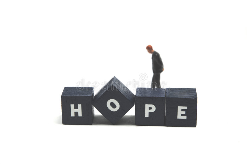 Download Hope stock image. Image of pace, good, private, figurine - 8631049