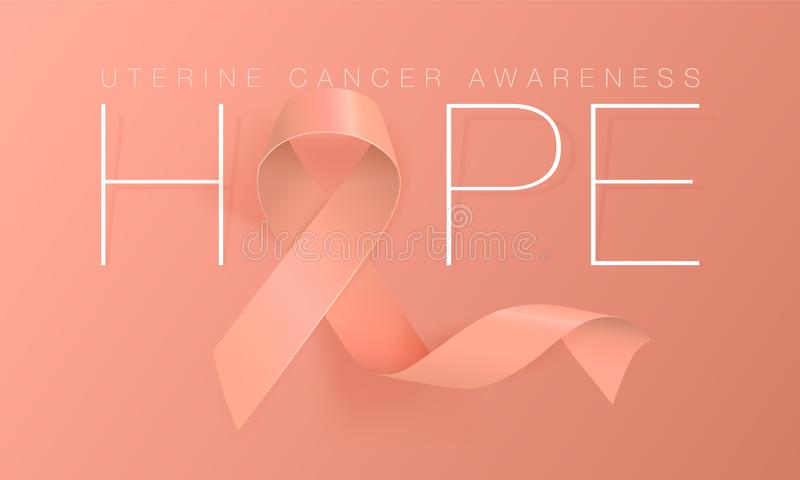 endometrial cancer quotes
