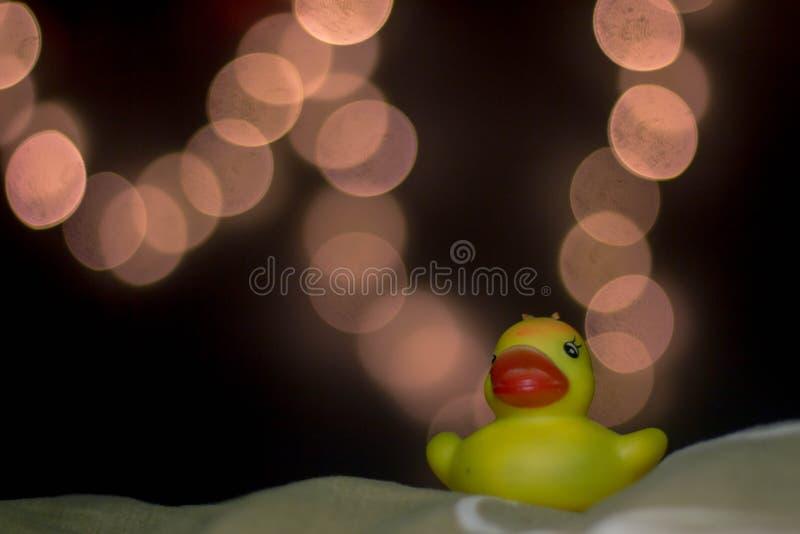 Hopp och dröm fotografering för bildbyråer